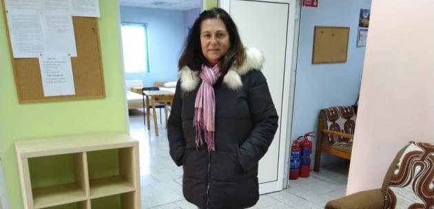Център за кризисно настаняване приютява бездомни в Дупница (+АУДИО)