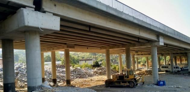 Заради пожара при Дупница - шефът на АПИ обеща премахване на сметищата около магистралите