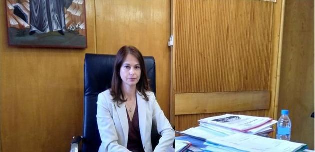 От Община Дупница разработват варианти за облекчаване на търговците (+АУДИО)