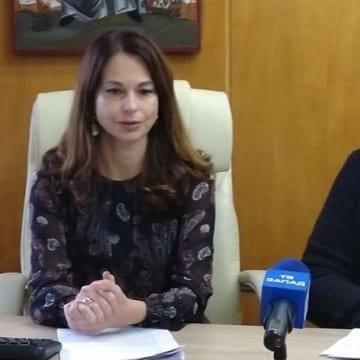 Община Дупница планира рекорден бюджет - над 35 млн. лв. (+АУДИО)