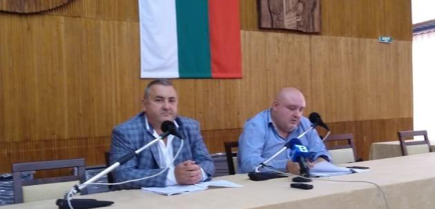 Сметната палата завери бюджета на Община Дупница без забележки (+АУДИО)
