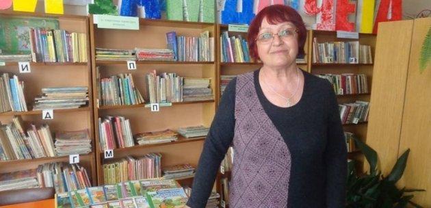 """Библиотеката на читалище """"Зора"""" отбелязва Международния ден на книгата (+АУДИО)"""